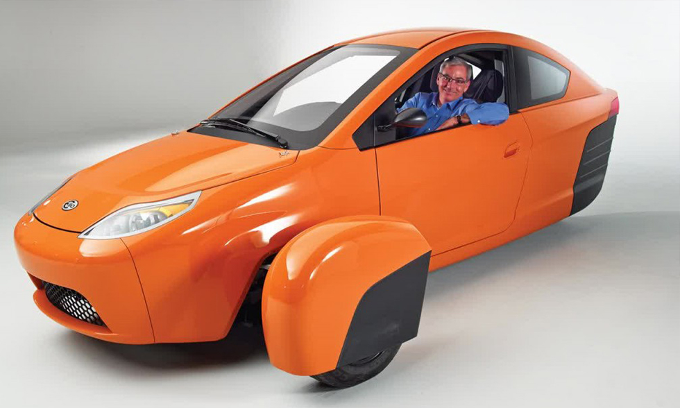 Elio-Motors-Raises-Capital-with-Reg-A-IPO-980x588